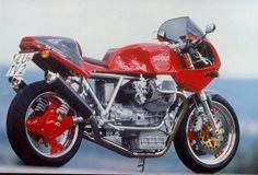 "Moto Guzzi ""Prova Battle of the Twins Replica by DÄS Mototec Guzzi Bobber, Moto Guzzi, Battle, Twins, Motorcycle, Bike, Vehicles, Motorbikes, Bicycle"