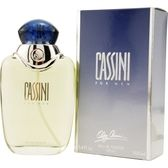 Launched by the design house of Oleg Cassini in 1979, CASSINI by Oleg Cassini for Men posesses a blend of: warm citrus and lavender, blended with oakmoss and amber. It is recommended for daytime wear.