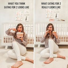 My Milk Bath Maternity Pictures + Tips — Momma Society Pregnancy Eating, Pregnancy Nutrition, Pregnancy Tips, Third Trimester Humor, First Trimester, 9 Weeks Pregnant, Funny Pregnancy Memes, Maternity Pictures, Little Babies
