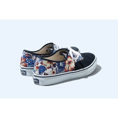 671d8c93aabfa3 Photo by highsnobiety Floral Vans