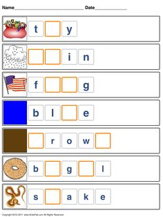 free printable kids spelling games freeactivitysheets free kids activity sheets spelling. Black Bedroom Furniture Sets. Home Design Ideas