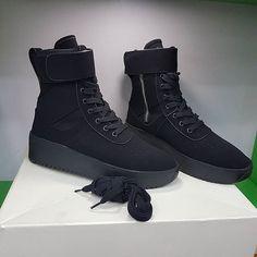 #FEAROFGOD #sneakershout #style #sneakerboss #smallwordfashion #trendy #fashionworld #fashionister #menfashion #mencasual #smartcasual #simplysmart #sneakerloud  Place order ASAP via +2348082995184 , +2348171250399 or DM via @crownexpressdelivery for your Swift delivery ...👍👌👌👍👉 .....SWIFT DELIVERY NATIONWIDE..... Smart Casual, Men Casual, All Black Sneakers, High Top Sneakers, Small Words, Mens Fashion, Shoes, Style, Moda Masculina