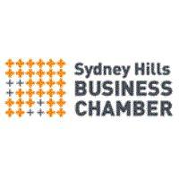 Sydney Hills Business Chamber Tech Companies, Sydney, Company Logo, Coding, Windows, Logos, Business, Logo, Store
