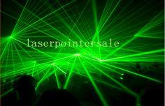 http://www.laserpointersale.de/product/blauer-laserpointer-2000mw-laser-kaufen/