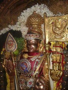 Skanda Om Namah Shivaya, Lord Ganesha, Lord Shiva, I Love You God, Hindu Statues, Lord Murugan, Buddha Painting, Goddess Lakshmi, Hindu Deities