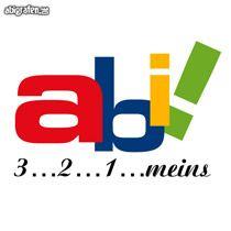 Die 43 Besten Bilder Von Abi Plakat Child First Day Of Class Und