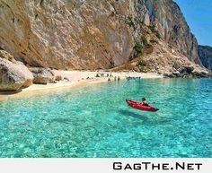 Greek Beaches  All Beaches