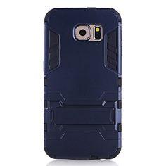 Galaxy S6 phone case