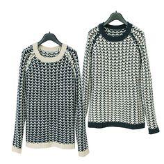 http://sewtop.com/women-knitwear-2013-lady-retro-simplicity-laisure-jacquard-head-sweater-p-3701.html