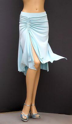 td-016 tango skirt