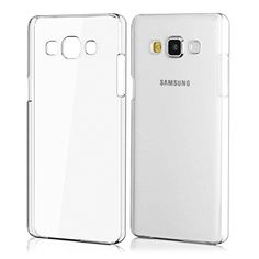 cool Funda de Silicona Premium para Samsung Galaxy J7 (2016)