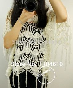 Image result for hairpin lace swimsuit coverup