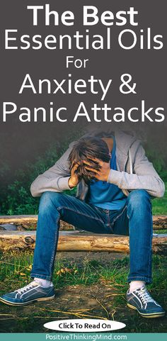 for and are effective go-to if you suffer from and panic attacks and help relieve anxiety. I'm someone who's struggled with anxiety the majority of my life from How To Cure Anxiety, Health Anxiety, Deal With Anxiety, Anxiety Tips, Anxiety Help, Anxiety Relief, Mental Health, Aromatherapy