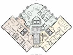 Venta de Departamento en la comuna de Puerto Madero, Comuna 1. Encontrá todas las ofertas de propiedades en Goplaceit como Venta y Alquiler de Casas, Departamentos y Oficina.