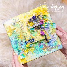 Блог, присвячений кардмейкінгу, скрапбукінгу, фотографії Enjoy your life SonataJoy
