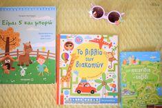 Lifestyle Blog, Kids, Young Children, Boys, Children, Boy Babies, Child, Kids Part, Kid