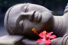 The original and pure teachings of the Buddha have been altered in contemporary Buddhism. The only place to now find those pure teachings of the Buddha is in. Yoga Nidra, Sutra, Reclining Buddha, Namaste, Little Buddha, Love Is An Action, Buddha Buddhism, Buddha Wisdom, Buddhist Prayer