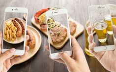 Quality Features that every Restaurant App must have