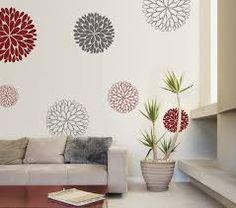Bildergebnis Für Wandgestaltung Kinderzimmer