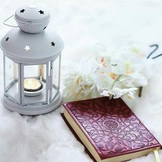 Islamic Images, Islamic Pictures, Islamic Art, Quran Wallpaper, Islamic Wallpaper, Ramadan Quran, Ash And Misty, Quran Sharif, Muslim Beauty