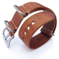 20mm MiLTAT G10 Grezzo Zulu watch strap Mahogany BL 22mm MiLTAT strap,http://www.amazon.com/dp/B00BX9G08I/ref=cm_sw_r_pi_dp_YEvwtb1B4613Y3G6