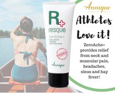 A leader in the South African health and beauty industry, Annique's products contain Rooibos - a trusted and scientifically proven remedy. Annique creates life-changing opportunities every day. Health And Beauty, Skin Care, Athletes, Bling, Jewel, Skincare Routine, Skins Uk, Skincare, Asian Skincare