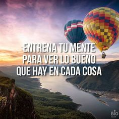 Feliz tarde! @Regrann from @labioguia #LaCuadraU #FrasesLCU #LaBioguia #Frases #Sabiduria #Domingo #FrasesDeDomingo