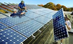 Solar Panel Supplier Houston TX is one the best solar panel service provider in TEXAS. Our other service Residential Solar Supplier, Cheap Solar supplier. Solar Equipment, Equipment For Sale, Solar Panels For Home, Best Solar Panels, Solar Panel System, Panel Systems, Solar Panel Manufacturers, Solar Energy For Home, Alternative Energy