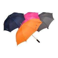 Wedding- consider extra umbrellas.     UPPTÄCKA Umbrella IKEA Button for automatic opening.