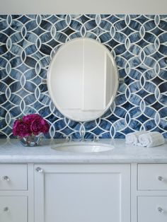 Ann Sacks Tile Design, Pictures, Remodel, Decor and Ideas
