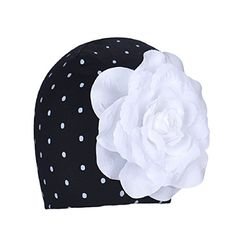 2017 Hot Sale Baby girl's Flower Hats Baby Hats hat winter autumn Warm Cap Winter Hats For Children Toddler Winter Fashion, Baby Girl Winter Hats, Baby Girl Hats, Girl With Hat, Girls Hats, Girls Dress Pants, Baby Girl Dresses, Baby Dress, Toddler Girl Outfits