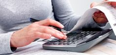 Hire our best contractor #accountants to build a new business in London