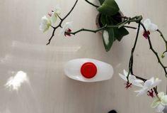 Detergente casero para la ropa a base de aceites esenciales