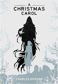 A Christmas Carol ebook by Charles Dickens - Rakuten Kobo