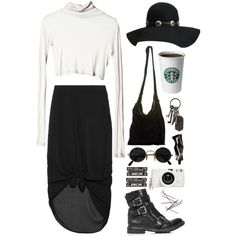 """Light me up"" by jocelynjasso2005 on Polyvore"
