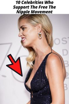 Numerous feminine celebrities have posted topless footage on social media in the final years for a purpose: to help the free nipple marketing campaign that highlights#hilarious#Humor#weird#trending#internet#interest#viral#megaviral#wow#wtf#Haha#Lol#Omg#happy#funny#sexy#jokes