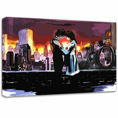 Great prices on your favourite Home brands, and free delivery on eligible orders. Heroes Tv Series, Series 3, 3 Canvas Art, Canvas Prints, Hero Tv Show, Love Movie, Print Poster, Doodles, Amazon