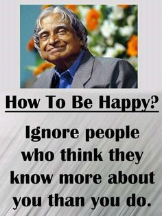 Apj Abdul Kalam Quotes On Friendship Day and + Friendship Day Quotesabdul Kalam - Friendship Quote Apj Quotes, Life Quotes Pictures, Life Quotes Love, Life Lesson Quotes, Words Quotes, Qoutes, Quotes About Attitude, Good Thoughts Quotes, 2am Thoughts