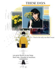 """""""💫 ~ Hennessy & Sailor Moon // Yung Lean feat. bladee ~ 💫"""" by xxjay-gxx ❤ liked on Polyvore featuring art, bts, hobi and J_Hope"""