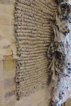 Blanket, Bed, Stream Bed, Rug, Blankets, Beds, Cover, Comforters, Quilt