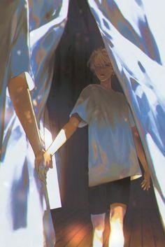 Pretty Art, Cute Art, Aesthetic Art, Aesthetic Anime, Manga Art, Anime Art, Drawn Art, Wow Art, Digital Art Tutorial