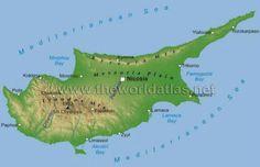 Anija eksploruese stopon negociatat për bashkimin e Qipros