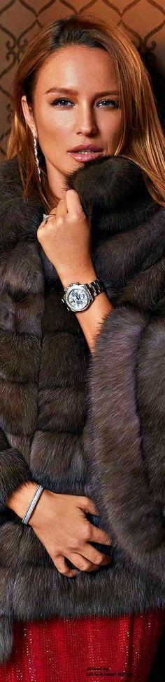100+ Best ✿✿ Fabulous FUR & COAT ✿✿ images in 2020