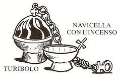 http://www.religiocando.it/fileXLS/Chiesa/oggetti_paramenti_sacri/oggetti_paramenti_sacri_html/turibolo_1.html