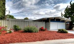 Open House, Sat/Sun, May 16 & 17, 12-5. 6139 Shadygrove Drive, Cupertino, CA. Listing Agent: Shelly Potvin