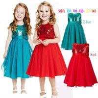 Sizes:100(3T)  110(4T)  120(5T)    130(6T)   140(7-8T) For age 3-8 years old kids. Material: 35% Cot