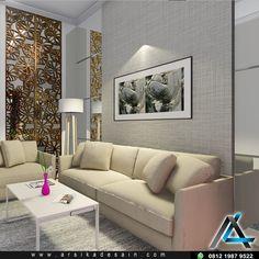 Anda memiliki rumah kecil tetapi menginginkan ruangan yang terlihat lebih luas? Simak dalam tips berikut! #desainrumahimpian #desainrumah3d #desainrumahkeren #arsikadesain #jasaarsitek #rumahluas #ruanganluas #cerminrumah #housedesign #desainrumahidaman #WFO #WFH #staysafe #stayathome #home #desainrumahcantik #idedesainrumah #housearchitecture #interiorrumah #furniturerumah #desaininterior #desainerinterior #furniturrumah #tipsarsitektur #tipsinterior #tipsarsitek #infoarsitek #infoarsitektur
