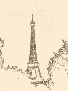 super idée de transformer une photo en dessin sur scrapastuces.canalblog.com