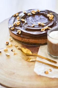 #velvetviseu #viseumaisdoce #viseu #visitviseu #pastelaria #pastry #pastrychef #pastries #fineartcake #unboxcreativity #cakedesign #cakeart #cakelove #creativelifehappylife #cakedesign #cakeart #cakelove #instafood #dessert #cakedecorating #weddingcake #wedding2020 #weddinginspiration #weddingideas #dessert #engaged #bridetobe #bride #groom #birthdaycake Pastry Chef, Chocolate Lovers, Cake Art, Pastries, Bride Groom, Weddingideas, Fathers Day, Panna Cotta, Cake Decorating