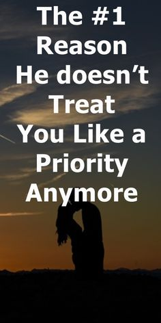 The Reason He doesn't Treat You Like a Priority Anymore. Dating Advice for Women Belly Workouts, Flat Belly Workout, Screen Wallpaper, Mobile Wallpaper, Restorative Yoga Poses, Acne Treatments, Cute Dogs Breeds, Organic Lifestyle, Morning Ritual